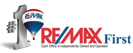 REMAX Number 1 REMAX First